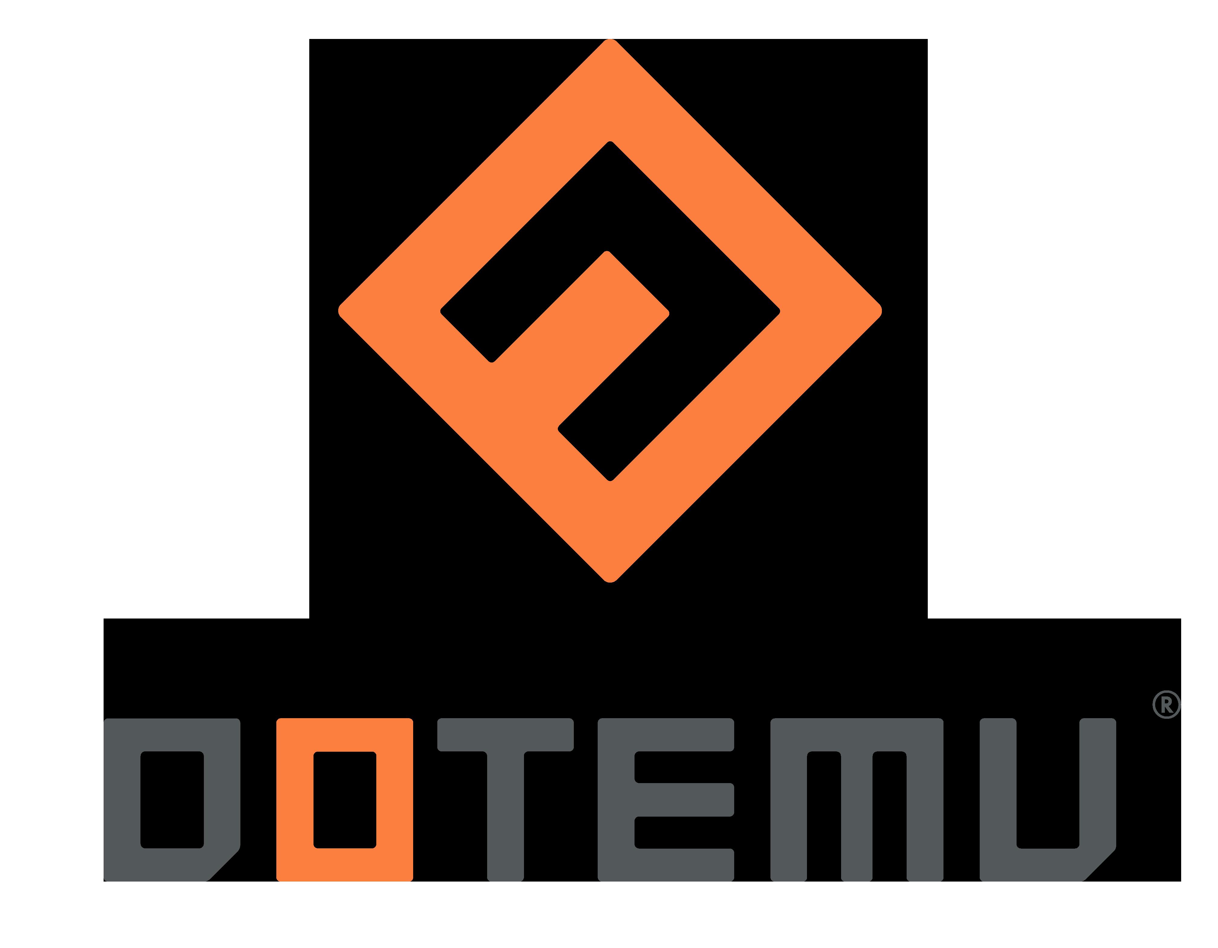 logo_dotemu