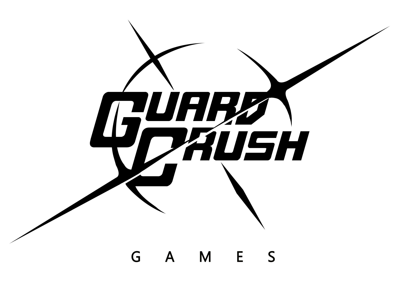 logo_guard_crush_games_white