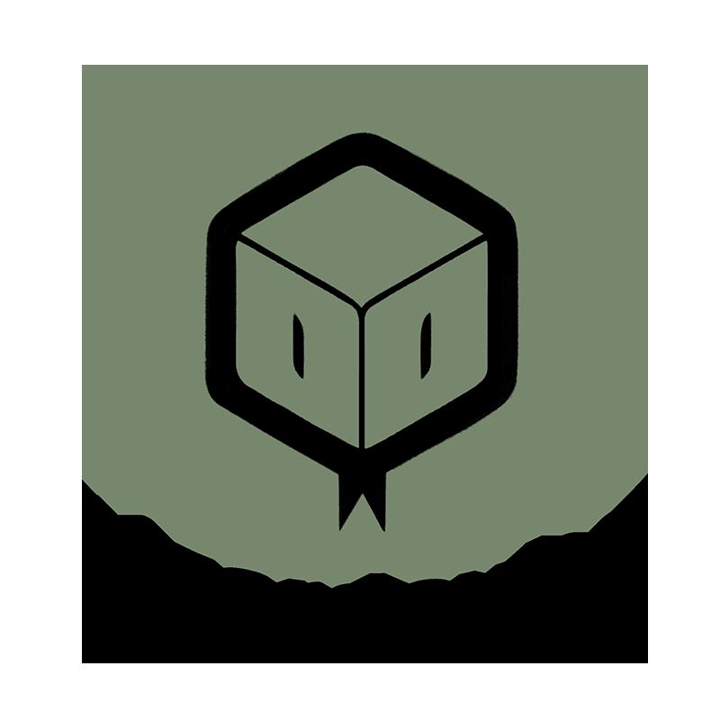 logo_lizardcube