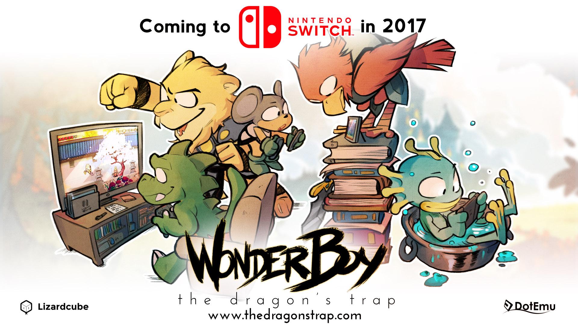 WonderBoyTheDragonsTrap-NintendoSwitch.j